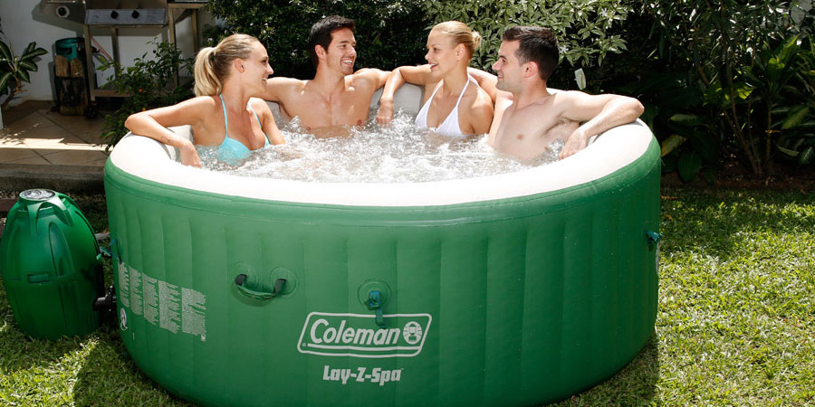 Coleman-Lay-Z-Spa-Inflatable-Hot-Tub