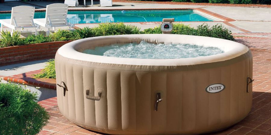 Intex-Inflatable-PureSpa-Hot-Tub