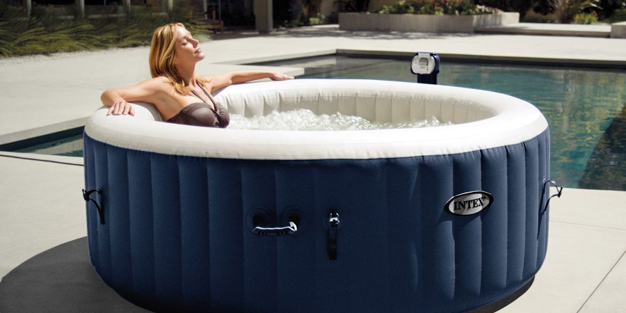 Intex-Pure-Spa-Deluxe-Inflatable-Portable-Spa-Hot-Tub-Jacuzzi