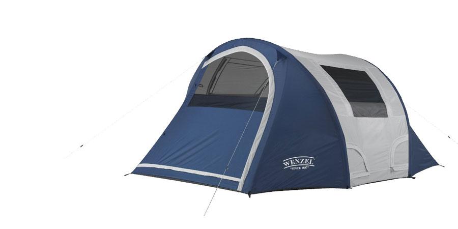 Wenzel-Vortex-4-Tent