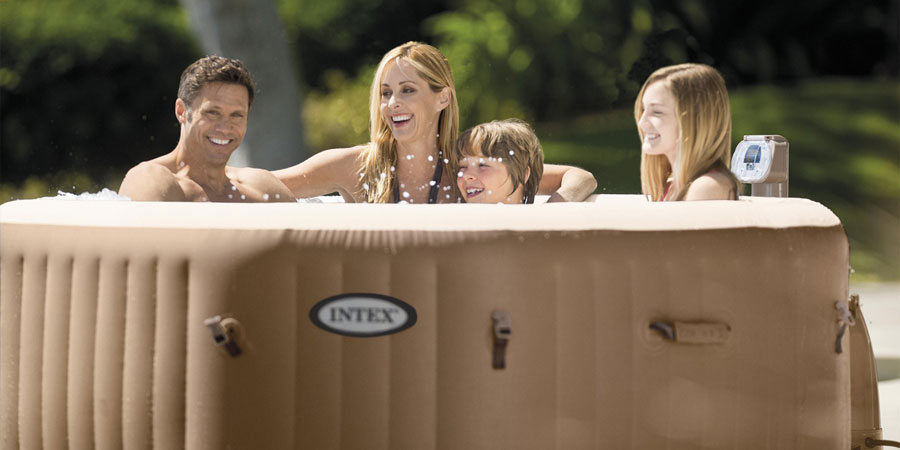 intex-pure-spa-deluxe-inflatable-4-person-jacuzzi