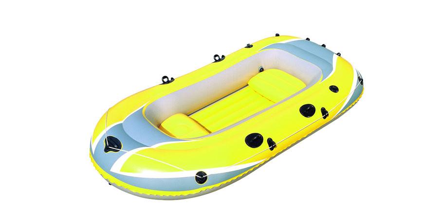 Bestway-Hydro-Force-Raft