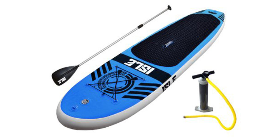 ISLE-Airtech-All-Around-Inflatable-Stand-Up-Paddle-Board
