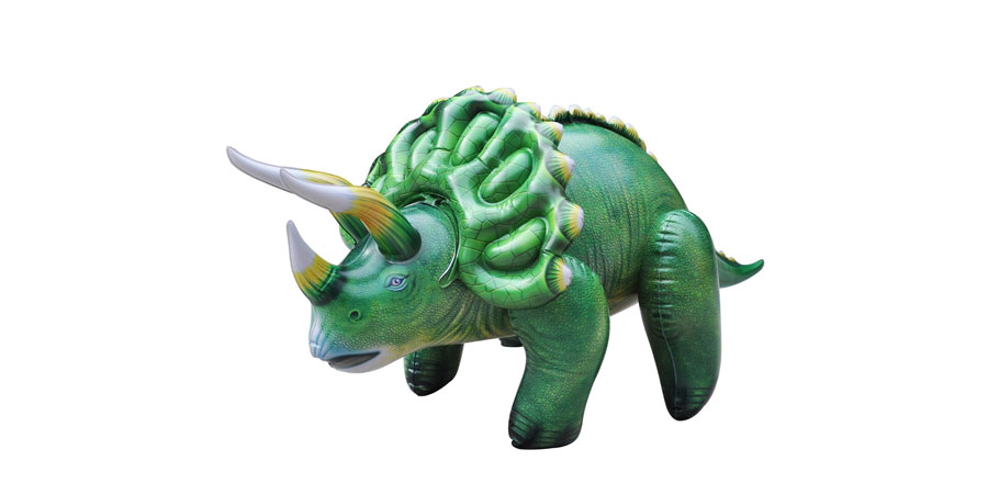 Inflatable-Large-Triceratops-Dinosaur