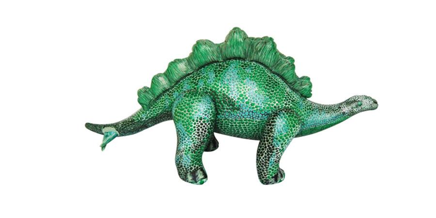 Inflatable-Stegosaurus-Dinosaur