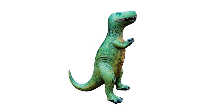 Large-Inflatable-Tyrannosaurus-Dinosaur