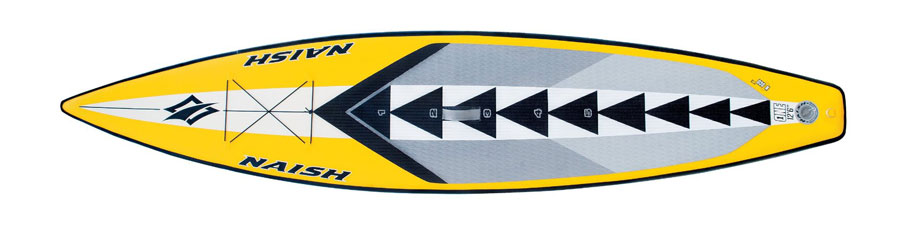 Naish-ONE-Inflatable-Stand-Up-Paddleboard