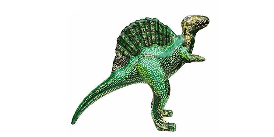 Spinosaurus-Inflatable-Dinosaur