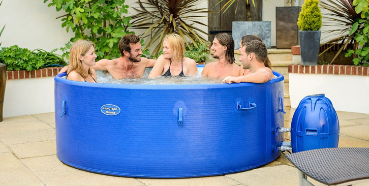 lay-z-spa-8-person-monaco