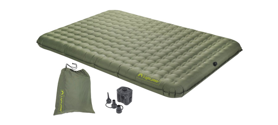easyshopping bed air thumb best lock online price buy uae e intex in at mattress inflatable single