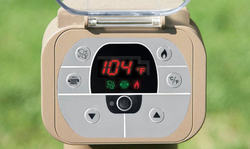Intex Purespa Bubble Massage Inflatable Hot Tub Review